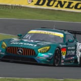 【画像】「SUPER GT」を戦う、レースクイーンとチーム&ドライバーの顔ぶれ【GT300編・その2】