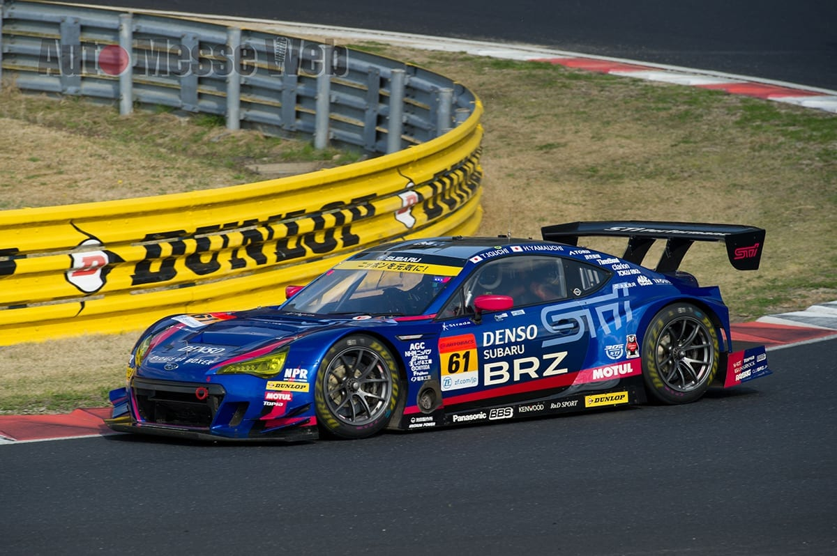 SUPER GT 2018、スーパーGT、GT300、R&D SPORT、Arnage Racing、LM corsa、Modulo Drago CORSE、apr、TEAM MACH、レースクイーン、キャンギャル