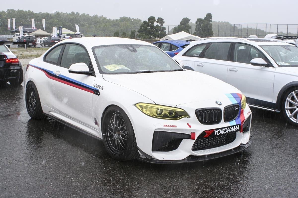 af imp、afインプ、輸入車、カスタム、イベント、スーパーカーニバル、2018、舞洲、BMW、BMW MINI