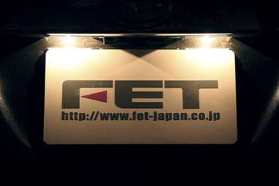 CATZ LED、フォグバルブ、REFREX LEDヘッドライトコンバージョン、ecolty、ecolty HIDバルブ、ecolty HIDコンバージョンキット