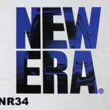 【画像】「GT-R」とファッションブランド「NEW ERA®」のコラボアイテムが期間限定発売!