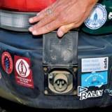 【画像】ユーラシア大陸横断 2.4万kmの旅「走行距離50万kmオーバー」のフォレスターが里帰り
