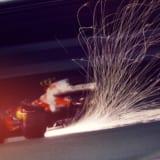 【画像】F1観戦「セレブプラン」の価格は450万円なり! 贅を尽くした内容とは