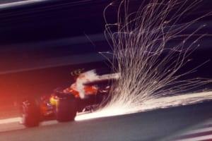 F1観戦「セレブプラン」の価格は450万円なり! 贅を尽くした内容とは