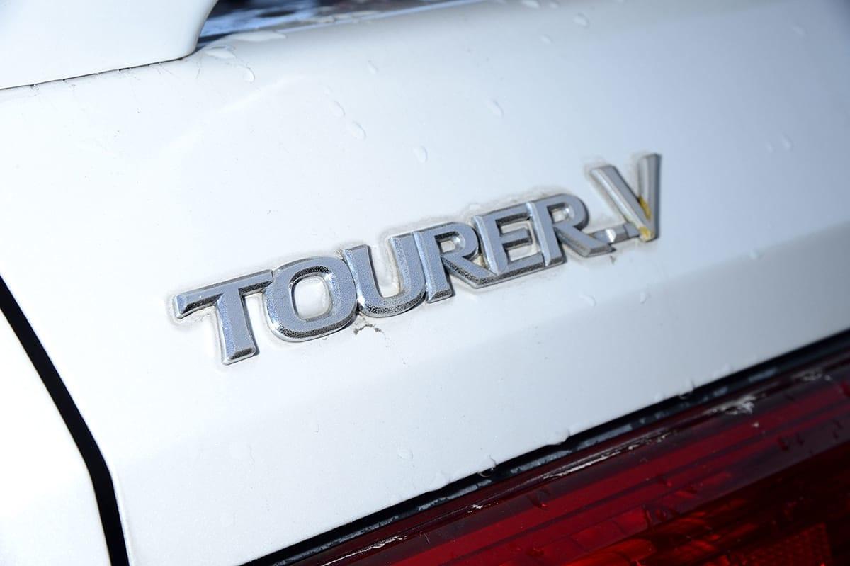 中古車、マークII、チェイサー、クレスタ、ツアラーV、選び方、CAR工房、ドリフト