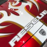 映画ドライブヘッド、トミカハイパーレスキュー 機動救急警察、GT-R