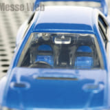 【画像】「トミカプレミアム」で爆発的人気を誇るSUBARU車の人気の秘密に迫る