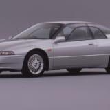 【画像】100万円台で買える、これから激アツな旧車「SUBARU アルシオーネSVX」編