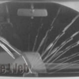 """【画像】SUBARUマニア格付け検定対策「""""カ行""""で始まるスバル用語辞典Vol.3」"""