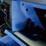 【画像】ウイークポイントを解消しつつワンランク上に仕上げた「VW×インテリアメイク」