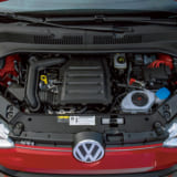 【画像】「VW GTI 試乗レポート」足が速いだけではモテない時代にどう進化した?
