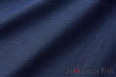 Jawin、ワークウェア、ジャウイン、ストレッチ長袖ジャンパー、ストレッチノータックカーゴ、ストレッチ長袖シャツ、半袖ポロシャツ