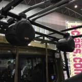 【画像】「ハイゼットトラック・ジャンボ」にアクティブな魅力をドッキング!!