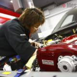 【画像】「R32スカイラインGT-R用部品が復刻」電装系復活の切り札再誕へ