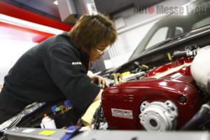 「R32スカイラインGT-R用部品が復刻」電装系復活の切り札再誕へ