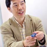 【画像】どうして人気なの? 『トミカ』とSUBARUの関係と歴史に迫る