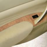 【画像】「コルク」を使った新感覚なインテリア素材をロブソンレザーが開発中