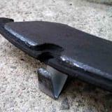 【画像】ブレーキパッド&ローターの「使い切り」は危険!交換時期の正しい目安とは