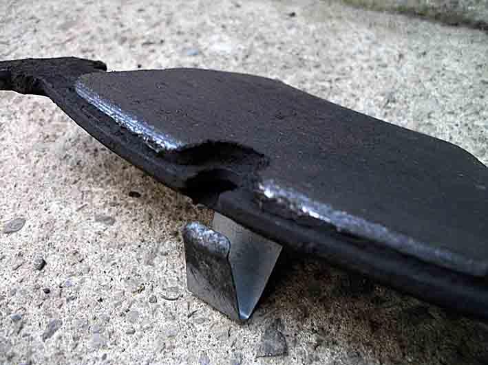 ブレーキパッド&ローターの「使い切り」は危険!交換時期の正しい目安とは