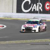 【画像】完璧なレースを組み立てた「Y's distraction GTNET GT-R」が10年ぶりの24時間制覇
