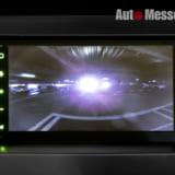 【画像】AIを搭載したバックカメラ「左右後方に接近する人や車を検知できるのか」