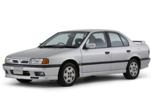 100万円台で買える、これから激アツな旧車「日産・プリメーラ」編