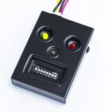 【画像】既存のドライブレコーダーに「駐車監視機能」を追加!当て逃げ事故も録画できる