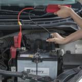 【画像】万一のバッテリーあがりから災害時まで役立つBELLOF「バッテリーチャージャー」