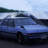 【画像】100万円台で買える!これから激アツな旧車「3代目コスモ/4代目ルーチェ編」