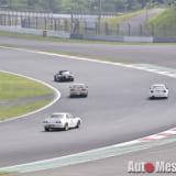 意外と簡単!! 「サーキット走行 & レース参戦に必要なライセンスとは?」