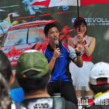 【画像】今週末はSUPER GTの富士決戦、日本一激しい四輪の格闘技を見逃すな!!