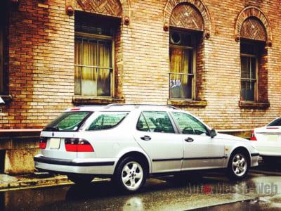 ゼロカートラブル、中古車、チープアップ、輸入車