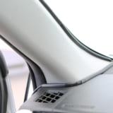 【画像】ドライブレコーダーの配線をスッキリ収納できる「ドラレコ取付けキット」