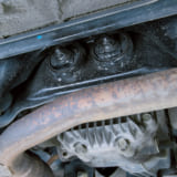 【画像】今すぐ知っておきたい「SUBARU車メンテのツボ 7項目」