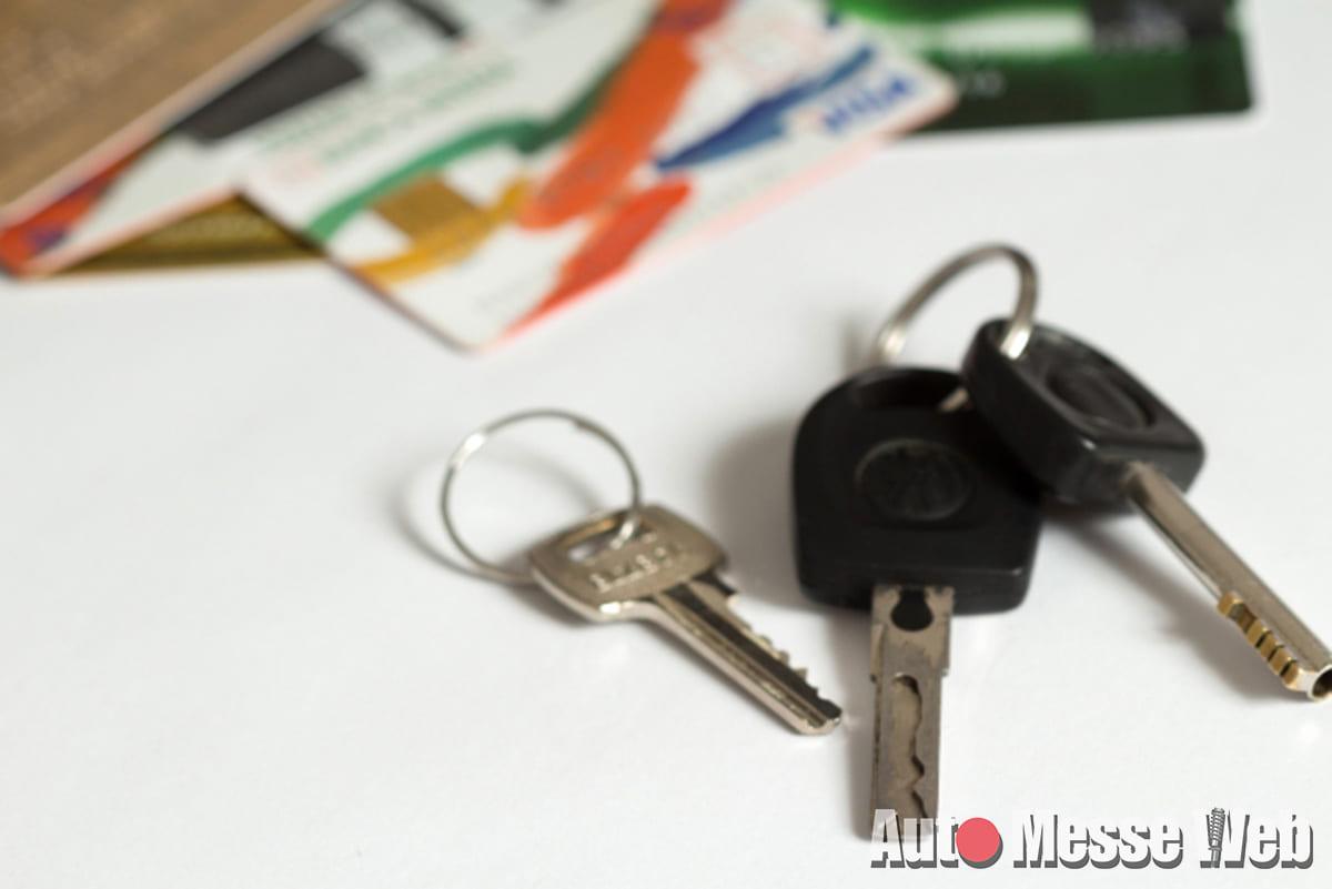 JAF、自動車税、重量税、車齢13年