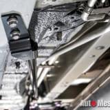 【画像】ミニバンの走りが元気になる? メーカーワークスが作った剛性アップパーツの実力