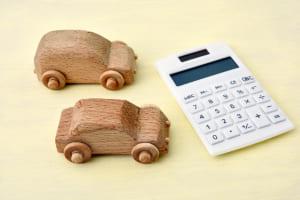 福祉車両にまつわるおカネの話。「税金」と「助成金」まとめ