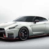 【画像】【R's Meeting 2018】GT-Rだけじゃない! NISMOロードカーが全車集合!!