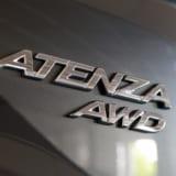 【画像】【MAZDA新型アテンザ試乗記】内外装と走りの質感は段違い!マイチェンとは思えない進化