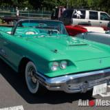 【画像】アメ車探求「アメリカ車が大きく飛躍し始めた1950年代」