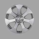 【画像】ホンダ新型CR-V用エアロがホンダアクセスと無限から同時デビュー