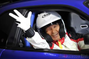 【R's Meeting 2018】「間寛平」さん& テンダラー「浜本広晃」さんの登場が決定