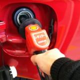 【画像】「有鉛ガソリン車」に無鉛ガソリンを入れても走れるの?