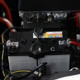 【画像】エーモン「オイル&バッテリーのメンテナンス用品」がより便利にカッコよく