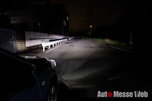 ヘッドライトのLED化を前に知っておくべき「正しいバルブの選び方」