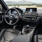 【画像】BMW・M2クーペ史上最強の「M2 Competition」は410馬力エンジン搭載