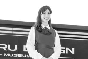 "SUBARUマニア格付け検定対策「""サ行""で始まるスバル用語辞典Vol.4」"