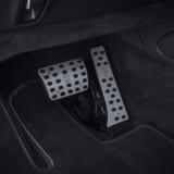 【画像】メルセデス ベンツ・新型Gクラスカスタム、「ブラバス」から早々にデビュー