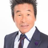 【画像】【R's Meeting 2018】「間寛平」さん& テンダラー「浜本広晃」さんの登場が決定