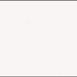 【画像】赤旗・黄旗・黒旗とは?「サーキットでの情報伝達に欠かせないフラッグの種類」